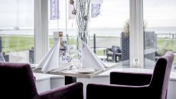 Hampshire Hotel Churchill Terneuzen - Terneuzen