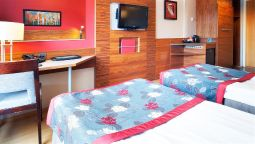 Room BEST WESTERN PLUS HOTEL HAAGA