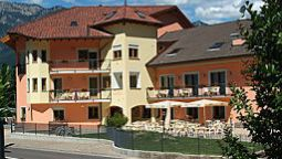 Hotel Goldenhof Wellness - Auer