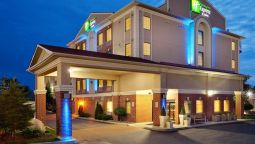 Holiday Inn Express & Suites BARRIE - Barrie
