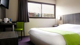 Room Comfort Hotel Toulouse Sud