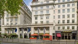 Hotel Sheraton Grand London Park Lane - Londyn