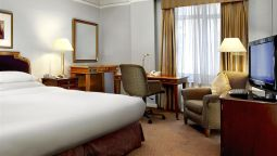 Kamers Sheraton Grand London Park Lane