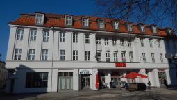 sweet dream hostel & pension - Güstrow