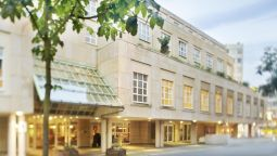 Hotel Best Western Plus City - Kassel