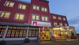 Hotel Nothnagel - Griesheim