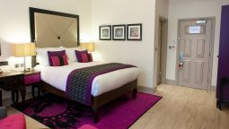 Kamers Hotel Indigo LONDON - KENSINGTON