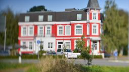 Peters Das Genusshotel in der Wingst - Wingst