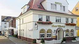 Hotel Wieting - Oldenburg