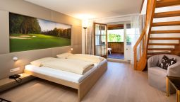Suite Golfhotel Bodensee