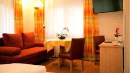Junior Suite Mariaweiler Hof