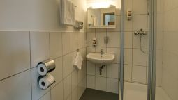 Kamers City Hotel Gifhorn