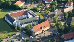 Welcome Hotel - Bad Arolsen