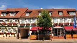 Deutsches Haus Flair Hotel