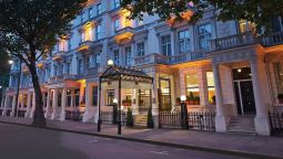 Exterior view DoubleTree by Hilton Hotel London - Kensington