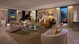 Suite THE PENINSULA NEW YORK