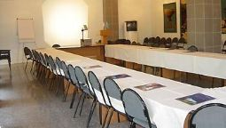 Conference room Best Eastern Hotel Otrar