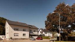Lörrach Burghotel - Lörrach