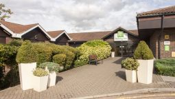 Holiday Inn ROCHESTER - CHATHAM - The Medway Towns - Rochester