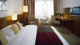 Room K+K Hotel Maria Theresia