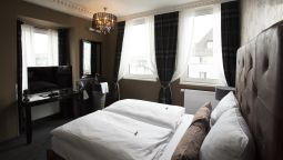Junior Suite Boutique Hotel & Boardinghouse Georges