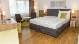 City Partner Hotel Goldenes Rad - Ulm