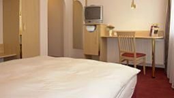 Room City-Hotel Garni