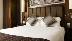 Mercure Darlington Kings Hotel - Darlington