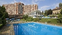 Hotel Danubius Aqua Health Spa Resort - Hévíz