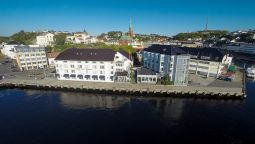 Clarion Hotel Tyholmen Arendal - Arendal
