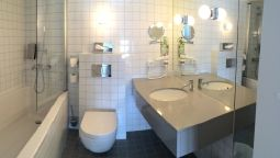 Kamers Clarion Hotel Tyholmen Arendal