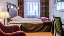 Room Quality Hotel Grand Steinkjer