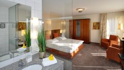Junior-suite Wellings Romantik Hotel zur Linde