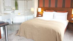Suite Wellings Romantik Hotel zur Linde