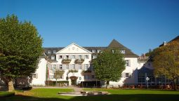 Hotel Häcker`s Fürstenhof Wellness & Spa Resort - Bad Bertrich