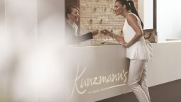 Kunzmann's Hotel SPA - Bad Bocklet