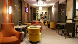 Hotel Best Western Plus Gare Saint Jean - Bordeaux