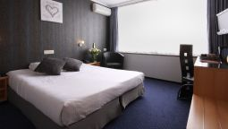 Hotel Leonardo City Center - Charleroi