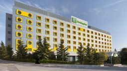 AIRPORT W Holiday Inn ATHENS - ATTICA AV - Paiania