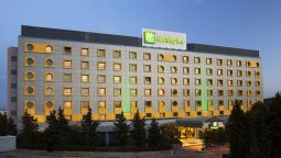 Exterior view AIRPORT W Holiday Inn ATHENS - ATTICA AV