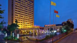 Exterior view Wuxi Grand Hotel
