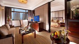 Suite Wuxi Grand Hotel