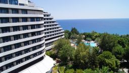 Hotel Rixos Downtown - Antalya