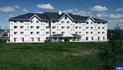 Holiday Inn Express & Suites FREDERICTON - Fredericton