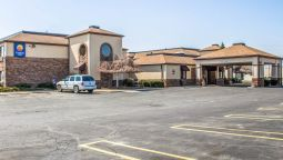 Comfort Inn East - Oregon (Ohio)