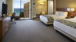 Hotel Hyatt Place Waikiki Beach - Honolulu (Hawaii)