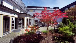 Clarion Collection Hotel Tollboden - Drammen