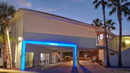 MOTEL 6 DESTIN FL - Destin (Florida)