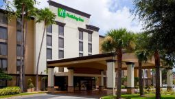 Holiday Inn MELBOURNE-VIERA CONFERENCE CTR - Melbourne (Florida)