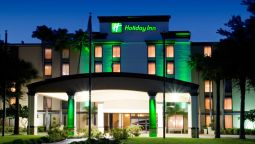 Buitenaanzicht Holiday Inn MELBOURNE-VIERA CONFERENCE CTR